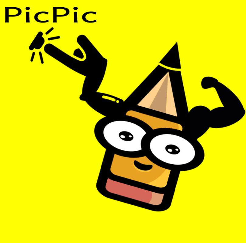 Draw For Pictionary Guess Game For Android Apk Download