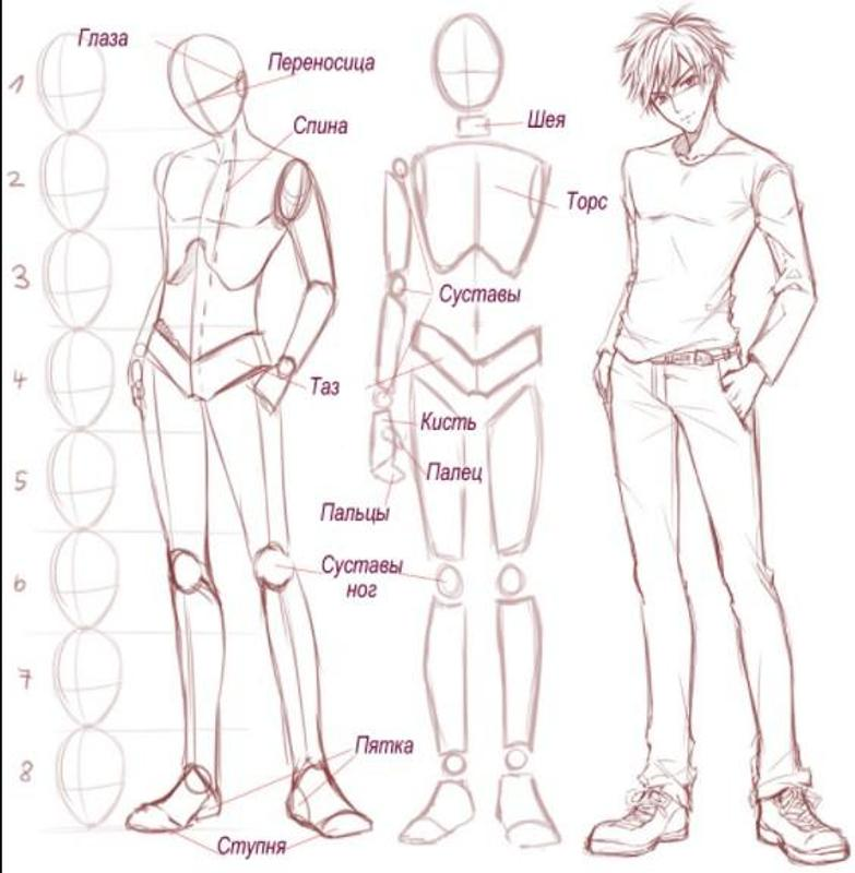 drawing clothes tutorial apk download free lifestyle app for