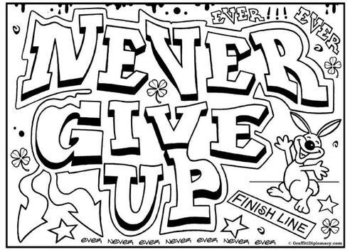 Drawing Graffiti for Beginners screenshot 3