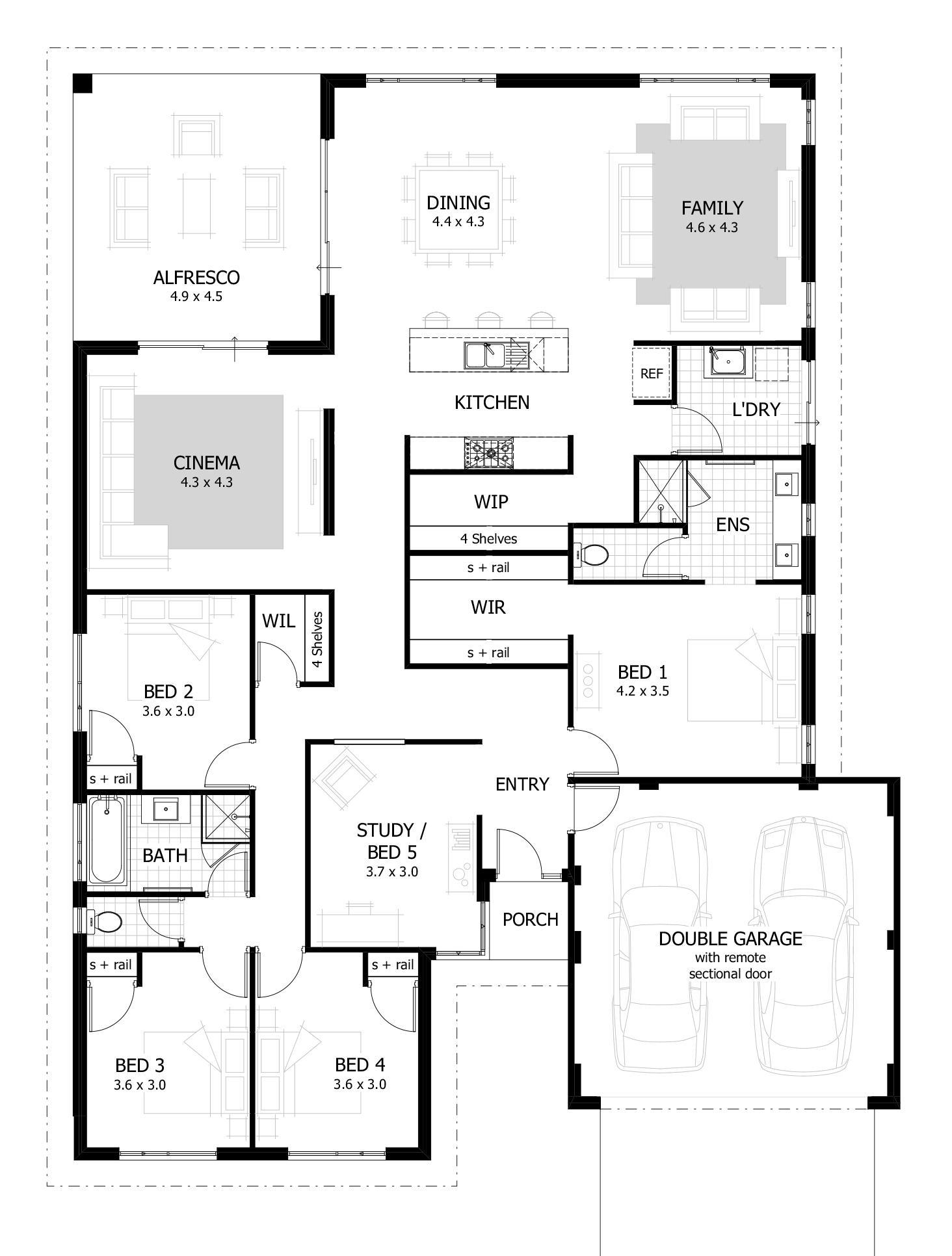 Drawing House Floor Plans: Drawing House Plans For Android