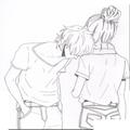 Drawing Manga Comics