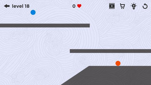 physics draw love line screenshot 6