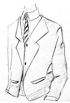 learn to draw manga characters screenshot 4