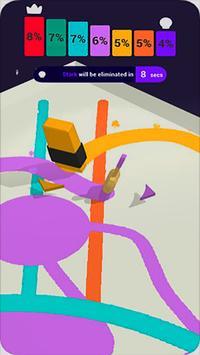 Draw.io screenshot 4