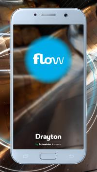 Flow Smarthome poster