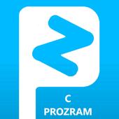 C Prozram icon