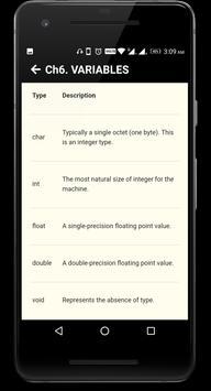 C Prozram screenshot 5