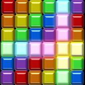 Cross2048 icon