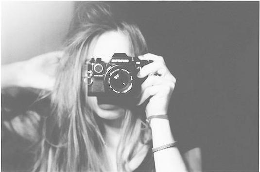 Selfi Poses Idea For Girls screenshot 1