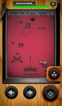 Space Clash screenshot 4