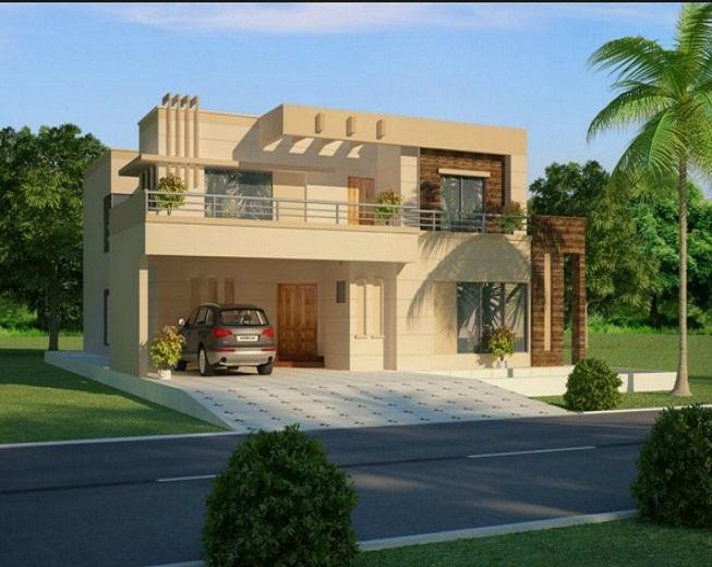53 Koleksi Ide Desain Rumah Modern Apk HD Untuk Di Contoh