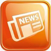 DialyNews icon