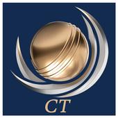 IPL 2018 T20 Live Cricket icon