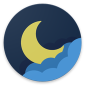 Dream Interpretation icon