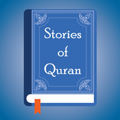 Stories of Quran icon