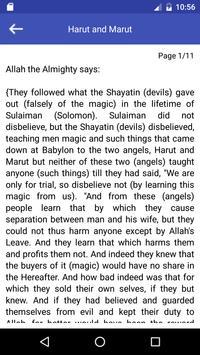 Stories of Quran screenshot 8