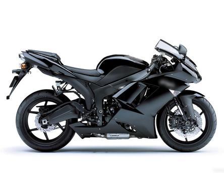 Motorbikes Themes screenshot 4