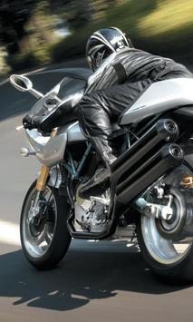 Wallpapers Ducati screenshot 2