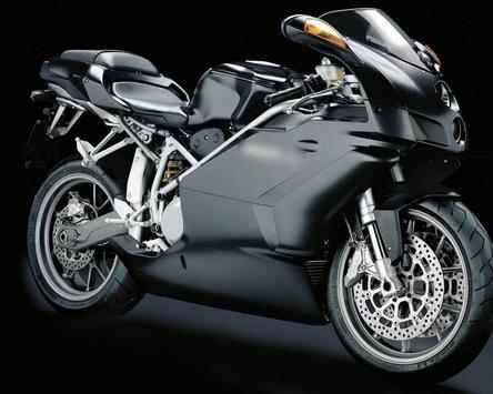 Wallpapers Ducati screenshot 3