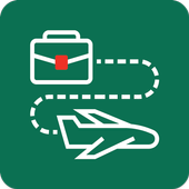 Crew Attendance System - Biman Bangladesh Airlines icon