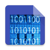 Base Converter and Bitwise icon