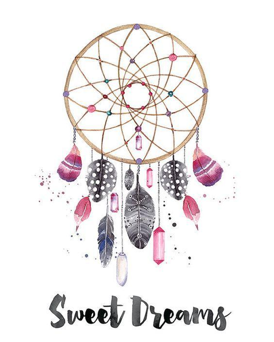 Dreamcatcher Quotes Wallpapers for Android APK Download