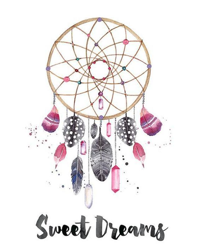 Dreamcatcher Quotes Wallpapers for Android - APK Download
