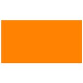 mov'IN app icon