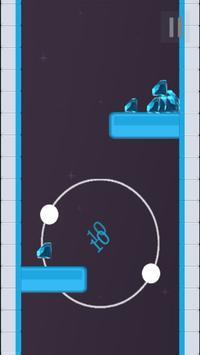 Circle Of Balls apk screenshot