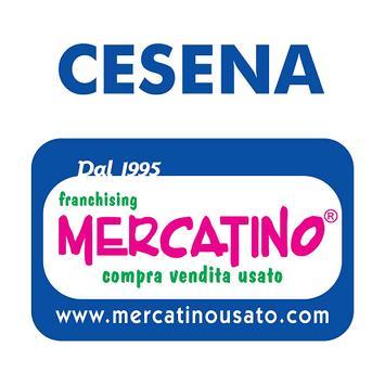 Il Mercatino poster