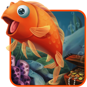 Dream Fish icon