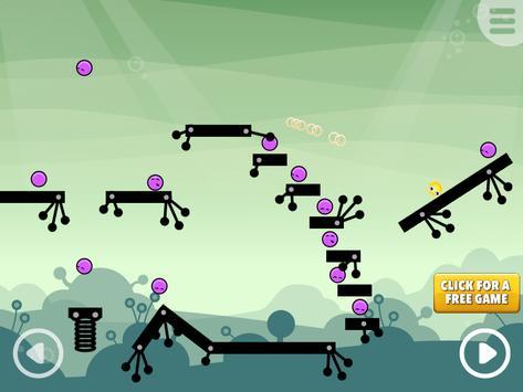 RIP Roller apk screenshot
