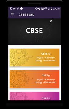 SchoolPlus screenshot 1