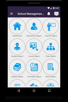 SchoolPlus apk screenshot
