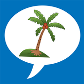 Fiji Chat icon