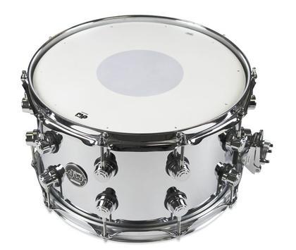 Drum Set screenshot 1