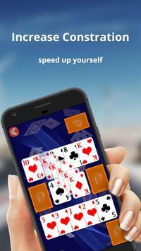 Speed Card screenshot 2