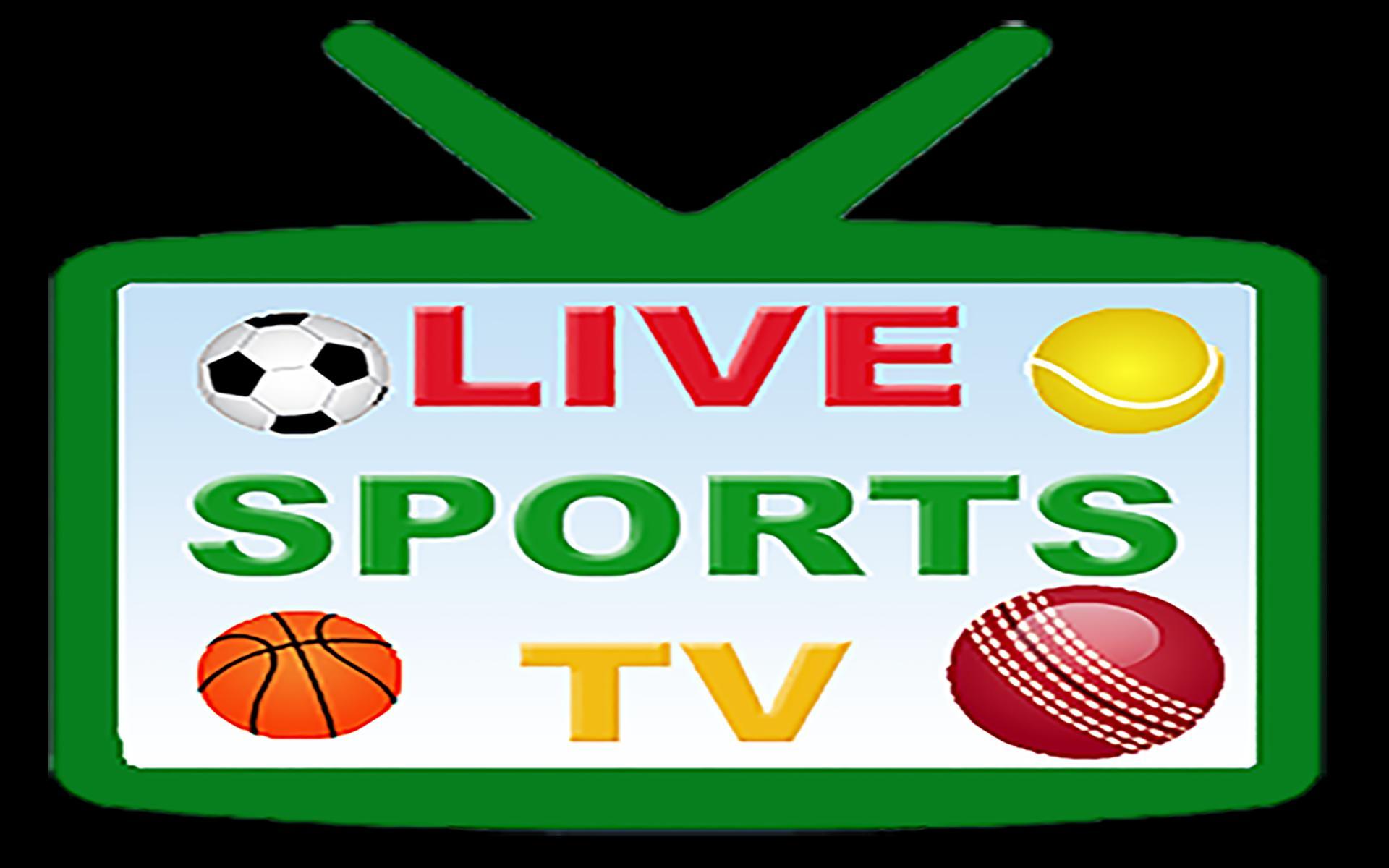 Sport Live Im Tv