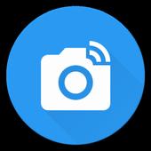 #LiveDroid: Wireless WebCam icon