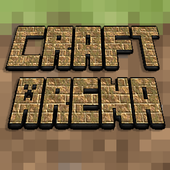 Craft Arena icon