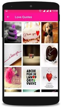 ♥♥ Teddy Love Stickers & Emoticons ♥♥ screenshot 6