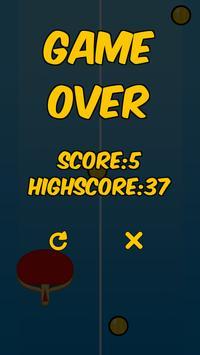 Ping Ball 2D screenshot 3