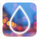 Photo Blur - Bokeh DLSR effect APK Android