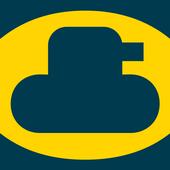 Armor Inspector icon