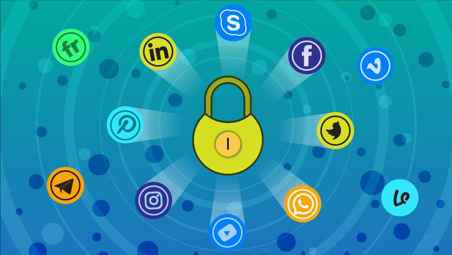 Super Applock Pro: Advanced Secrets for Android for Android