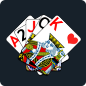 Solitaire: Klondike icon