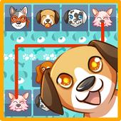 Onet Deluxe Dog icon