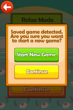 Onet Deluxe Dog apk screenshot