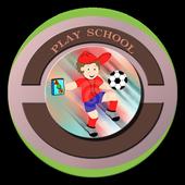 PlaySchool icon