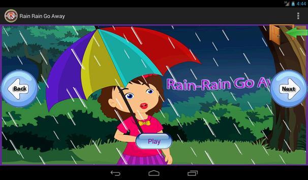 PlaySchool screenshot 6